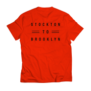 brooklyn-t-shirt-nick-diaz