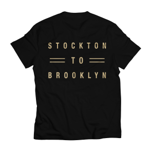 brookyn screen printing