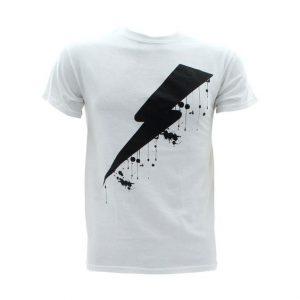 252 Brand T-Shirts